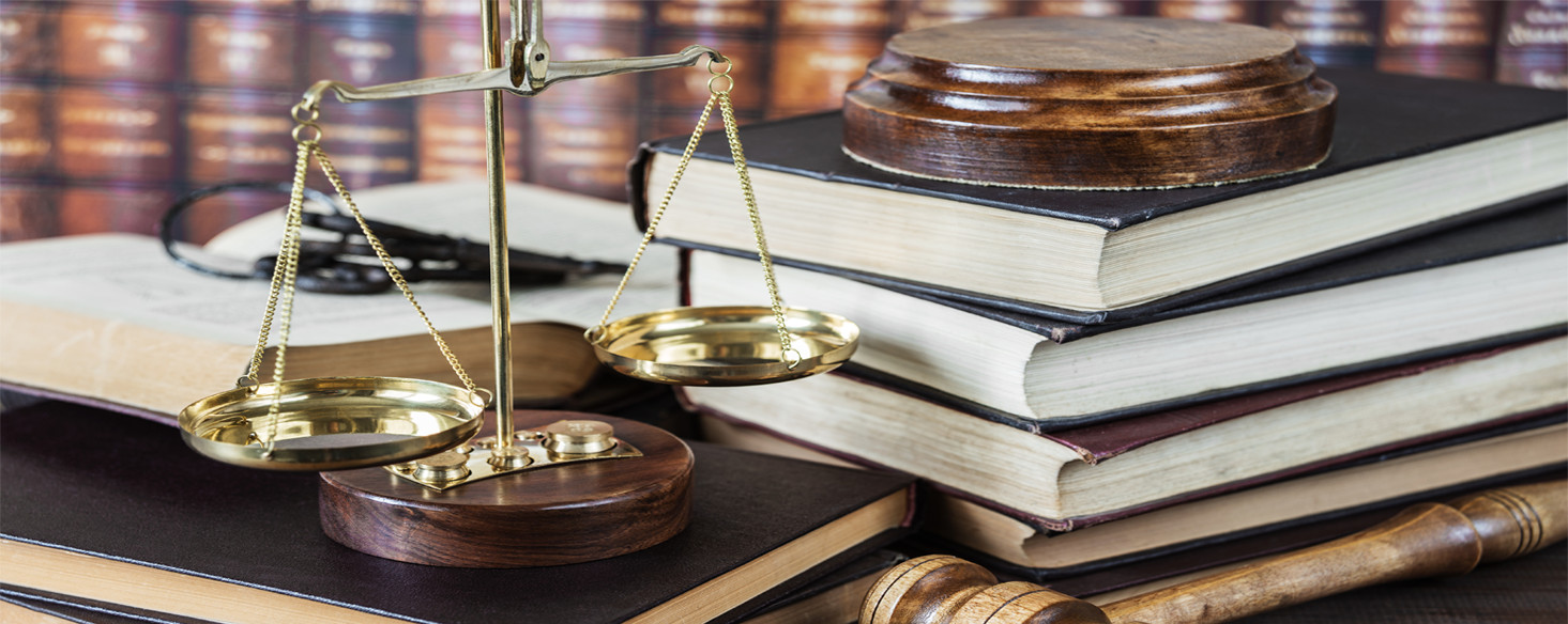 inland empire attorneys